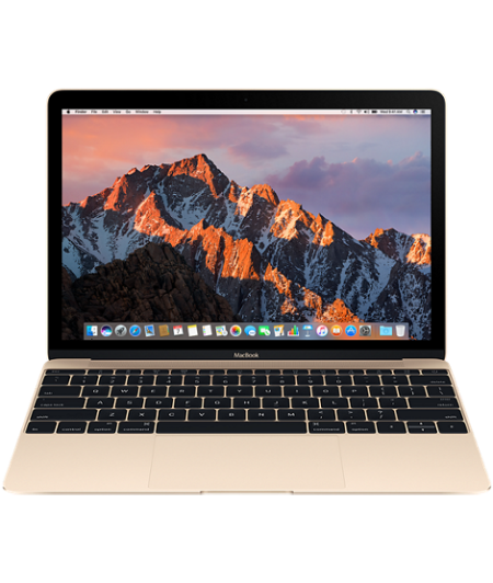 macbook-select-gold-201604
